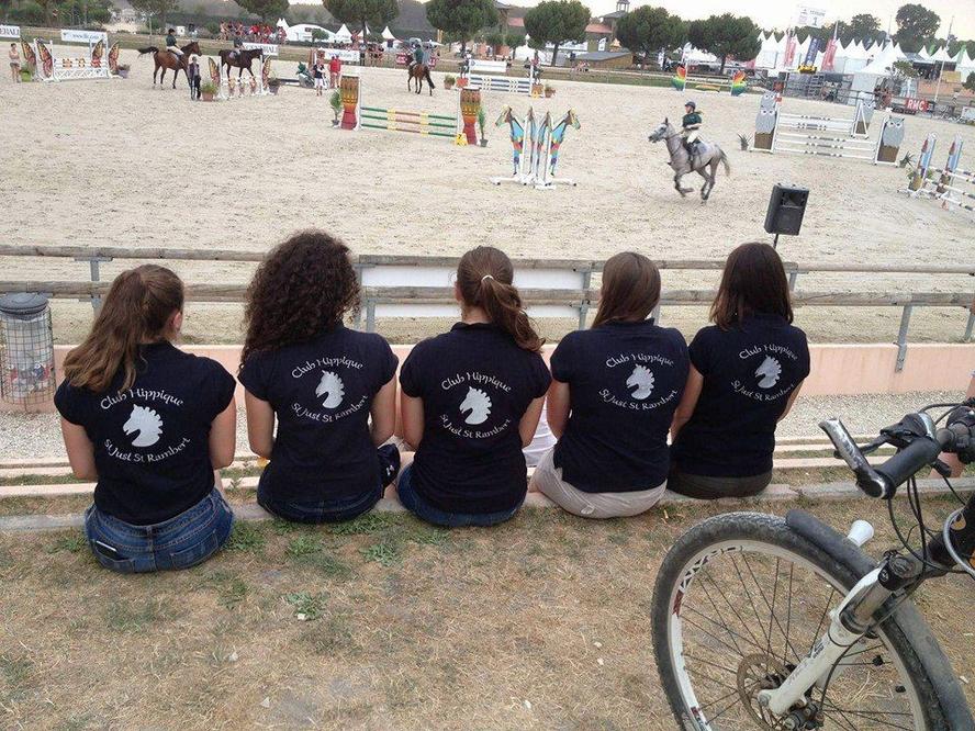 centre_saint_equestre_just_saint_rambert