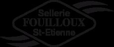 Sellerie Saint étienne