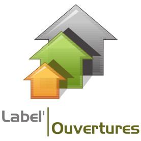 Label Ouverture Saint Etienne